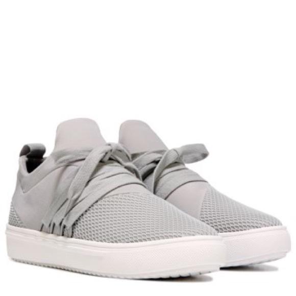 ffb778e2b6e Steve Madden Shoes - Sneaker